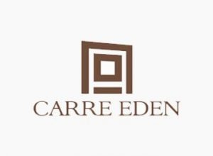 carre eden immobilier marrakech