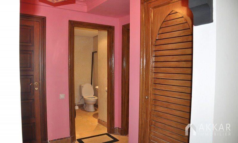 Vente appartement marrakech appartement pas cher - Statut de jardin pas cher ...