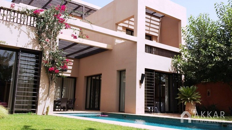 location maison marrakech pas cher ventana blog. Black Bedroom Furniture Sets. Home Design Ideas