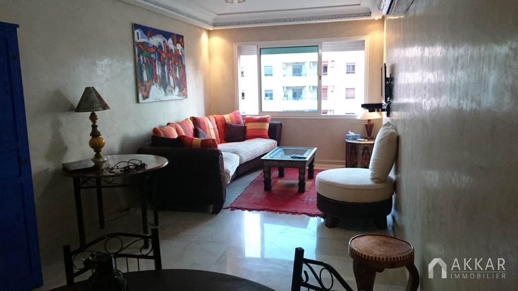 location appartement marrakech appartement pas cher
