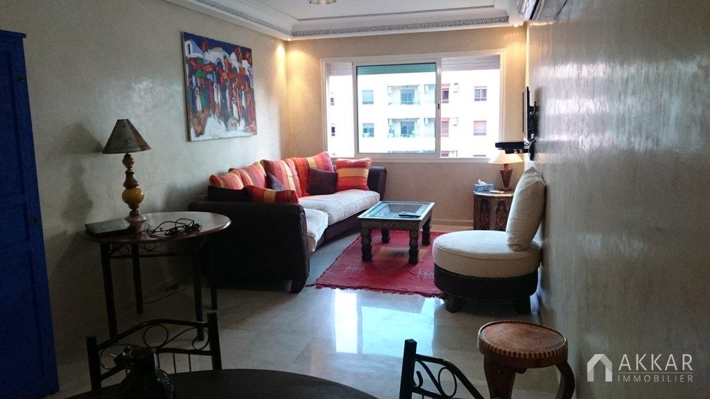 Location appartement marrakech appartement pas cher for Appartement bordeaux location pas cher