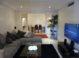 nos appartements la location marrakech - Appartement Avec Piscine Marrakech