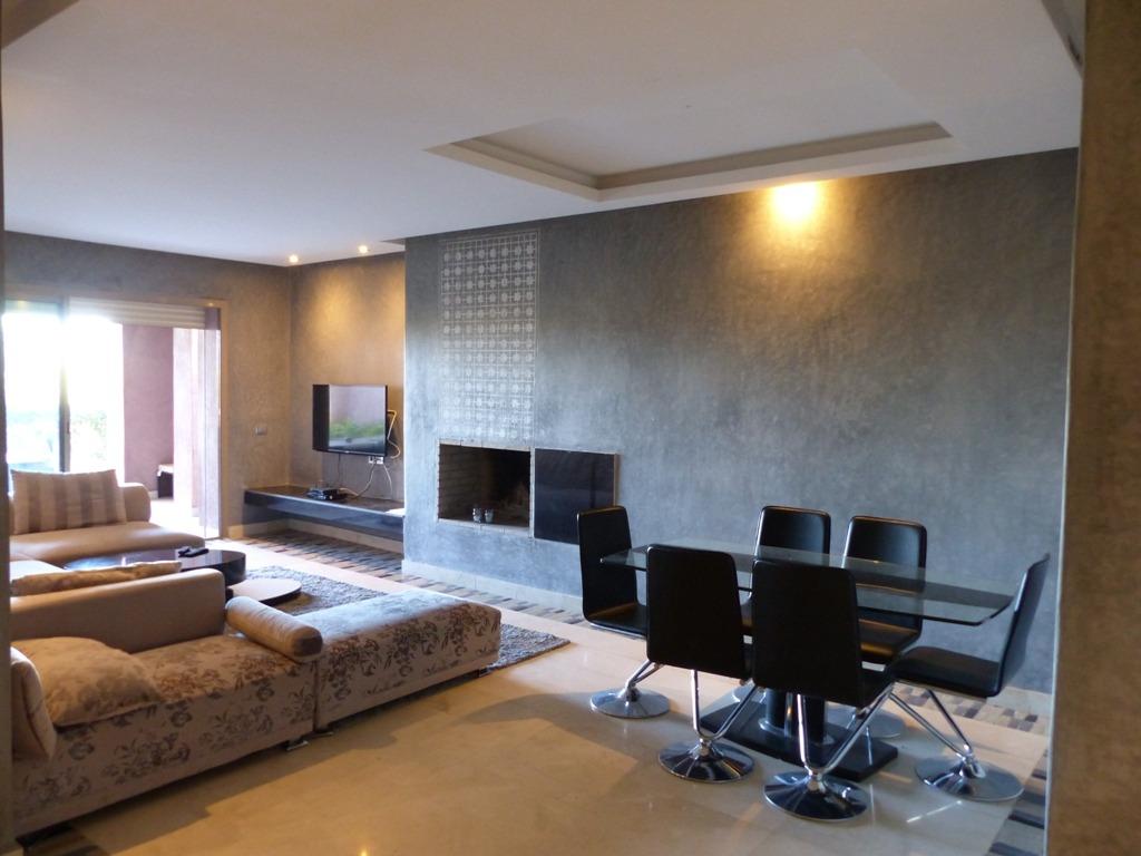location maison marrakech longue duree pas cher ventana blog. Black Bedroom Furniture Sets. Home Design Ideas