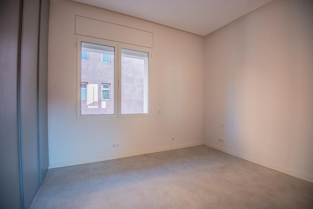 Peinture stucco prix cheap peinture effet industrie for Decoration chambre karate