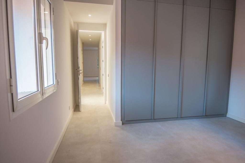 Fabulous marrakech hivernage surface m salons chambres salles de bains rfrence aak matriaux marbre peinture stucco with peinture stucco prix