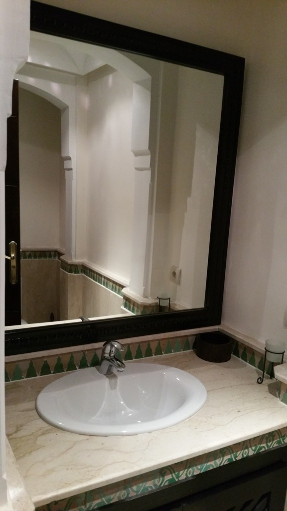 Location appartement marrakech appartement avec piscine for Appartement a louer a marrakech avec piscine