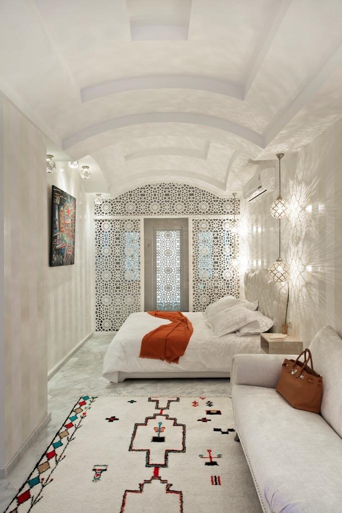 vente de maison à marrakech