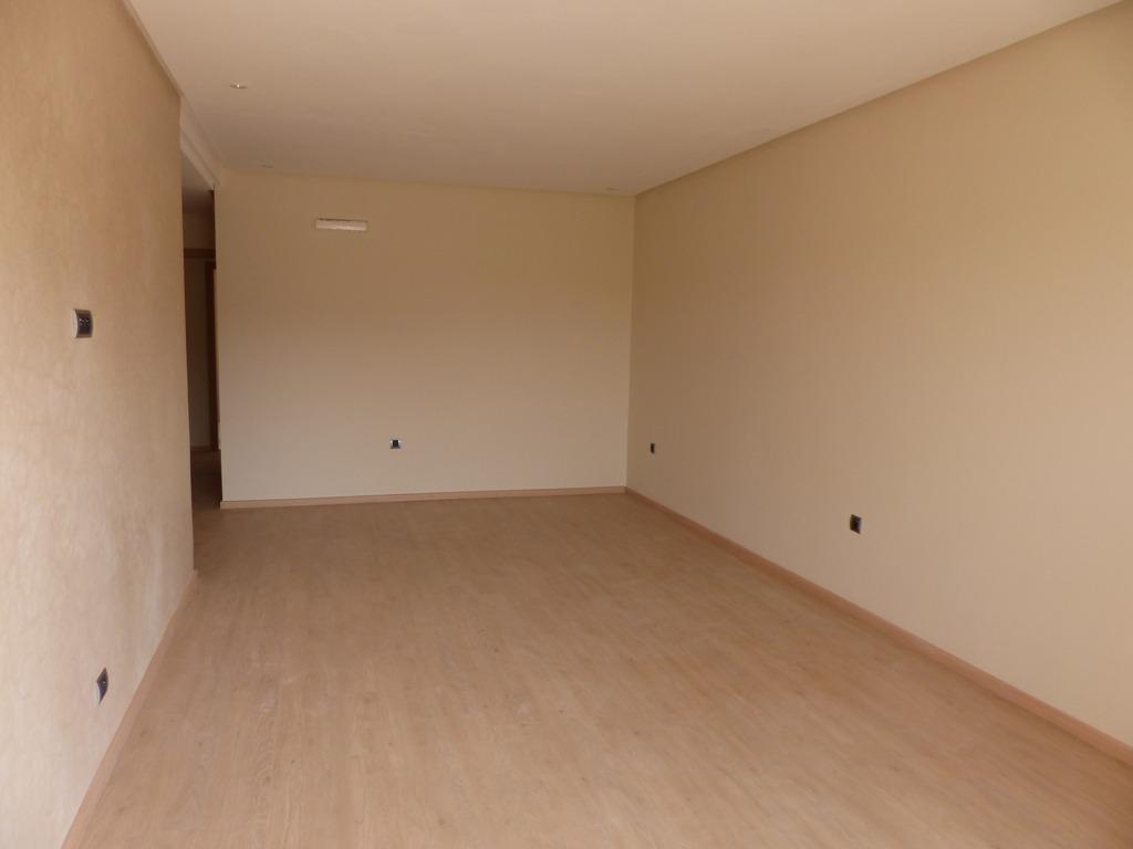 Location Appartement Marrakech Appartement Vide 3
