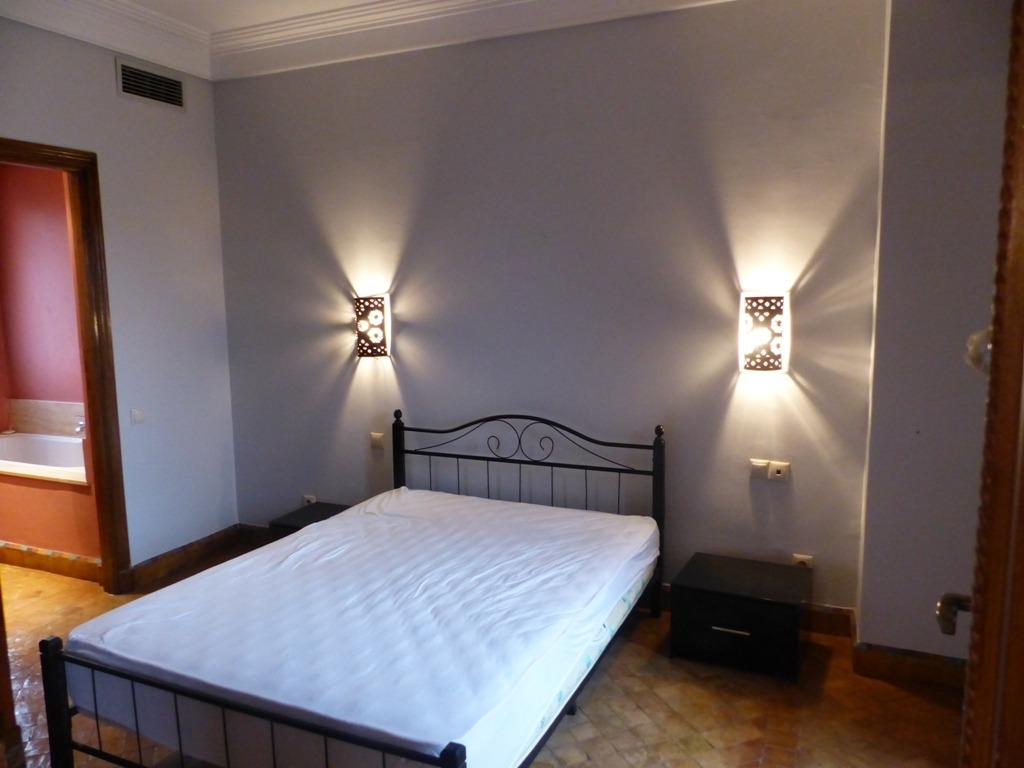 vente appartement marrakech appartement pas cher a al qantara vendre l 39 agdal marrakech. Black Bedroom Furniture Sets. Home Design Ideas