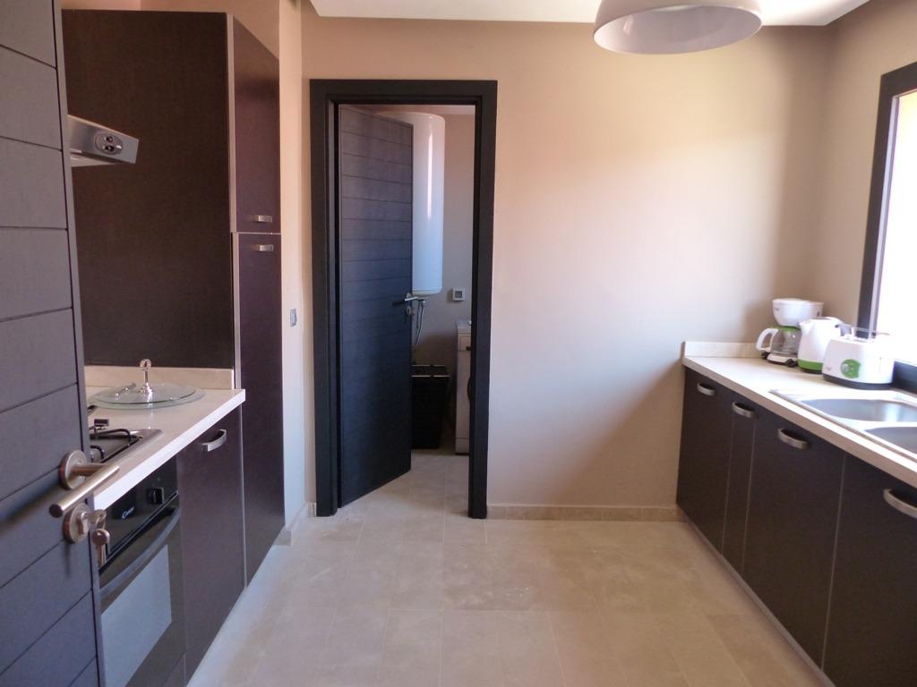 Location Appartement Marrakech Appartement Meuble Avec