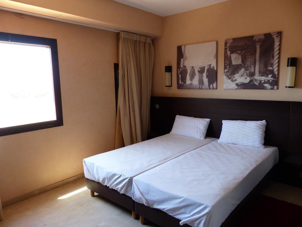 Location appartement marrakech appartement meuble avec for Appartement avec piscine marrakech