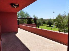 Nos Appartements à La Location à Marrakech