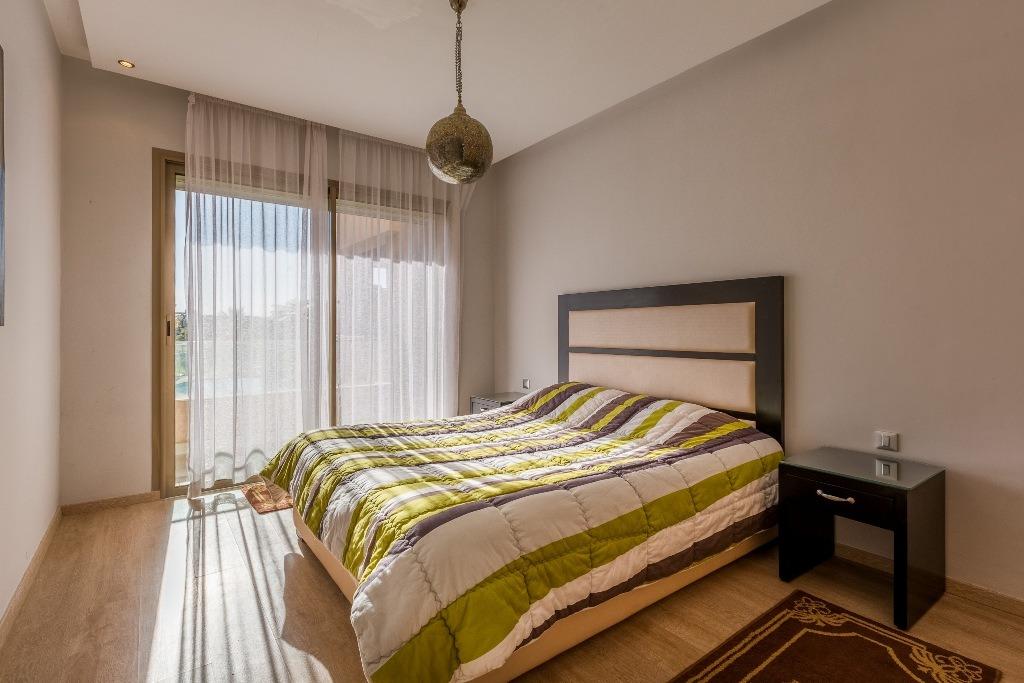 Location appartement marrakech appartement pas cher avec for Location studio pas cher