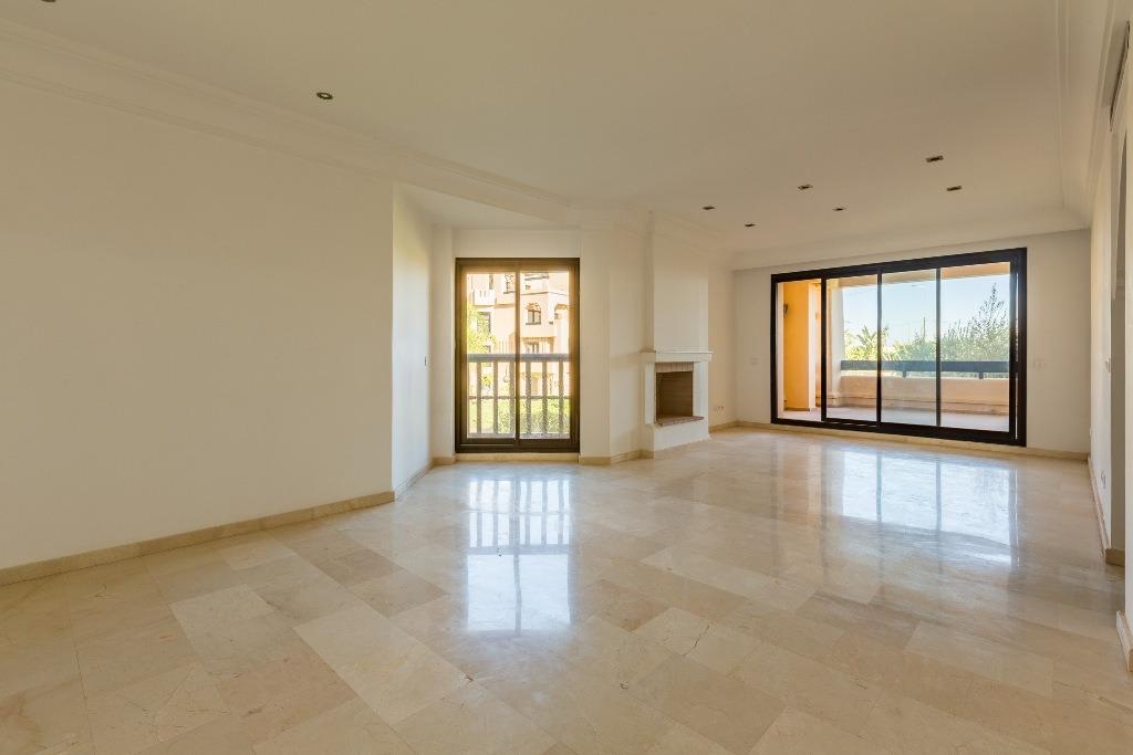 Vente appartement marrakech appartement vide avec for Vente appartement avec terrasse