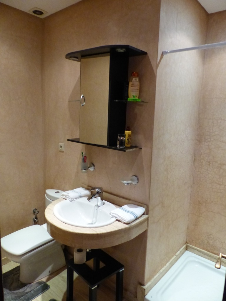 Location appartement marrakech appartement pas cher avec for Appartement a louer a bordeaux pas cher