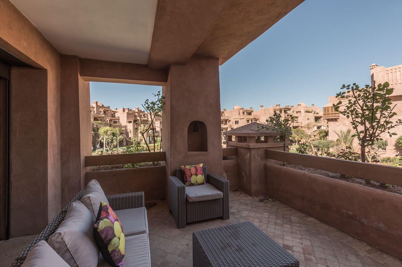 Vente appartement marrakech appartement avec vue piscine for Appartement avec piscine marrakech