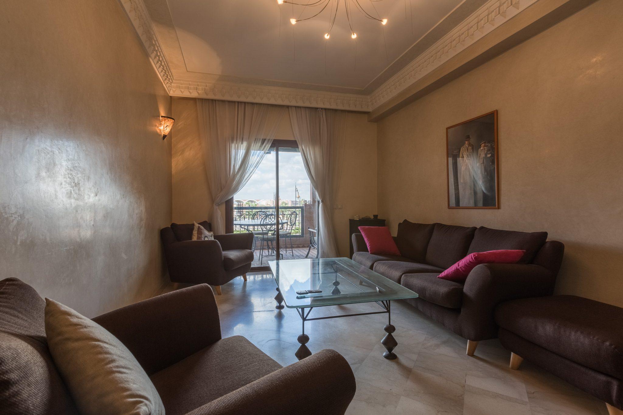 Peinture appartement location prix dhs statut location - Location meublee bordeaux particulier ...