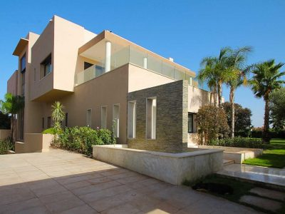 Location Villa Marrakech 35 Villas A Louer A Marrakech