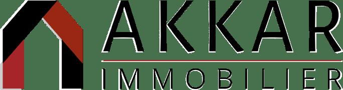 Akkar Immobilier Marrakech